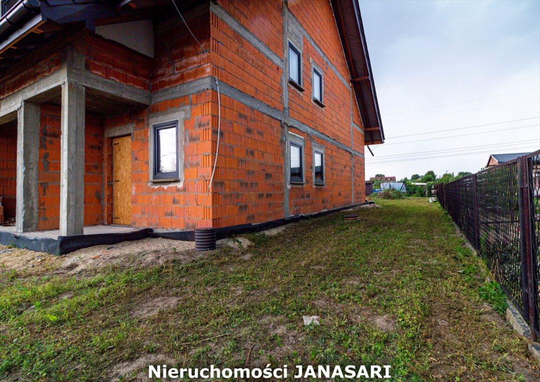 Dom na sprzedaż Żory, Rowień  158m2 Foto 2