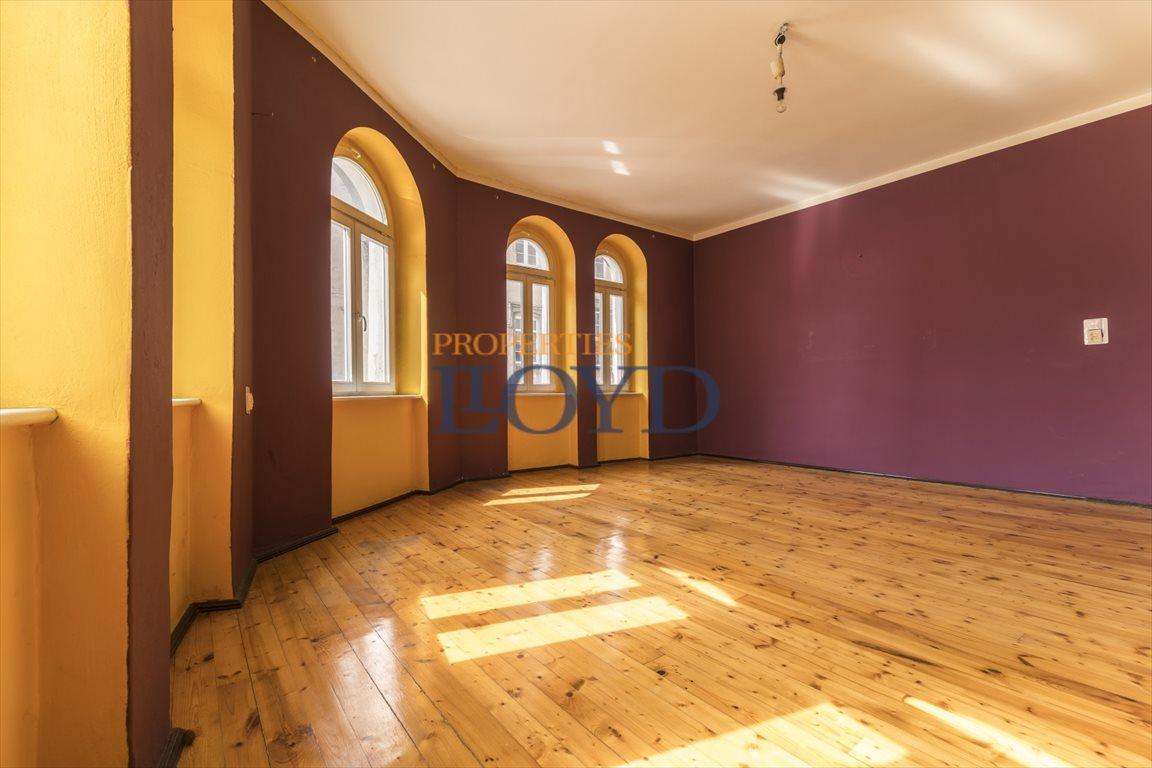 Mieszkanie czteropokojowe  na sprzedaż Wrocław, Krzyki, Tadeusza Kościuszki  143m2 Foto 3