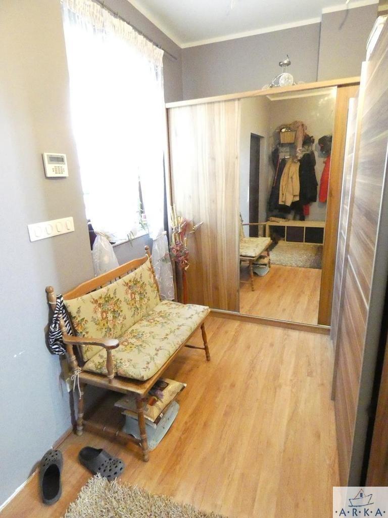 Dom na sprzedaż Szczecin, Pilchowo  415m2 Foto 11