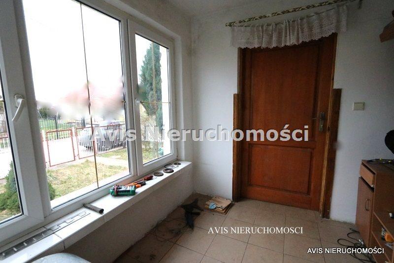 Dom na sprzedaż Świdnica  200m2 Foto 7