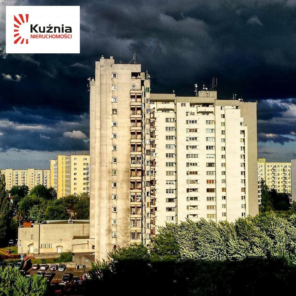 Mieszkanie dwupokojowe na wynajem Warszawa, Mokotów, Puławska  31m2 Foto 5