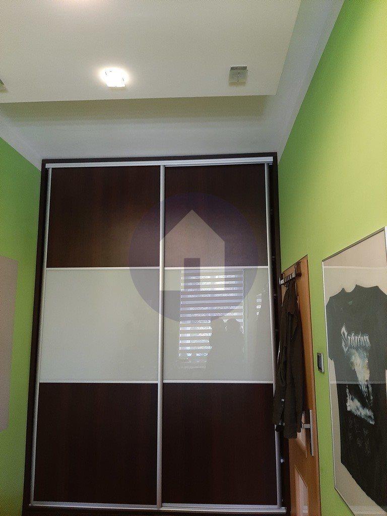 Mieszkanie trzypokojowe na sprzedaż Świdnica  65m2 Foto 8