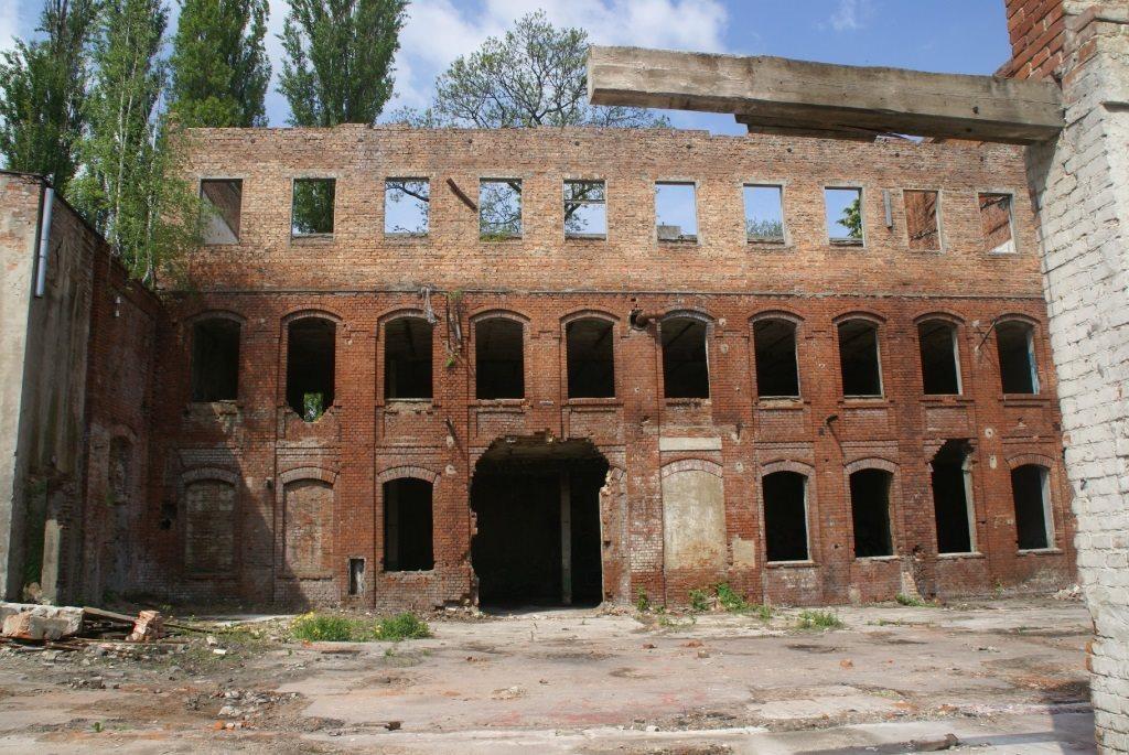 Dom na sprzedaż Pabianice  2500m2 Foto 11