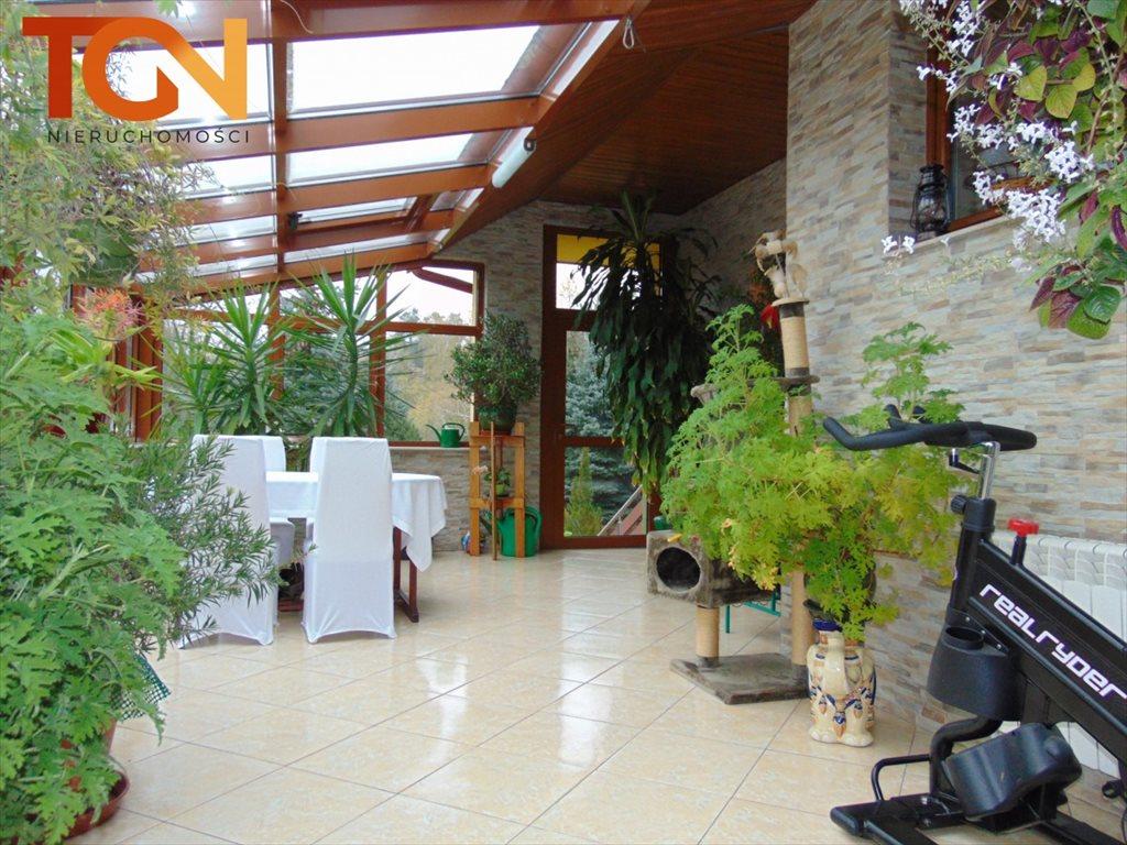 Dom na sprzedaż Aleksandrów Łódzki  310m2 Foto 7