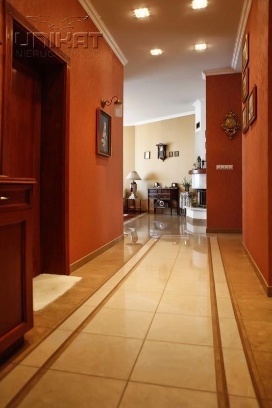 Mieszkanie trzypokojowe na sprzedaż Sopot, Centrum, Boh. Monte Cassino  123m2 Foto 8