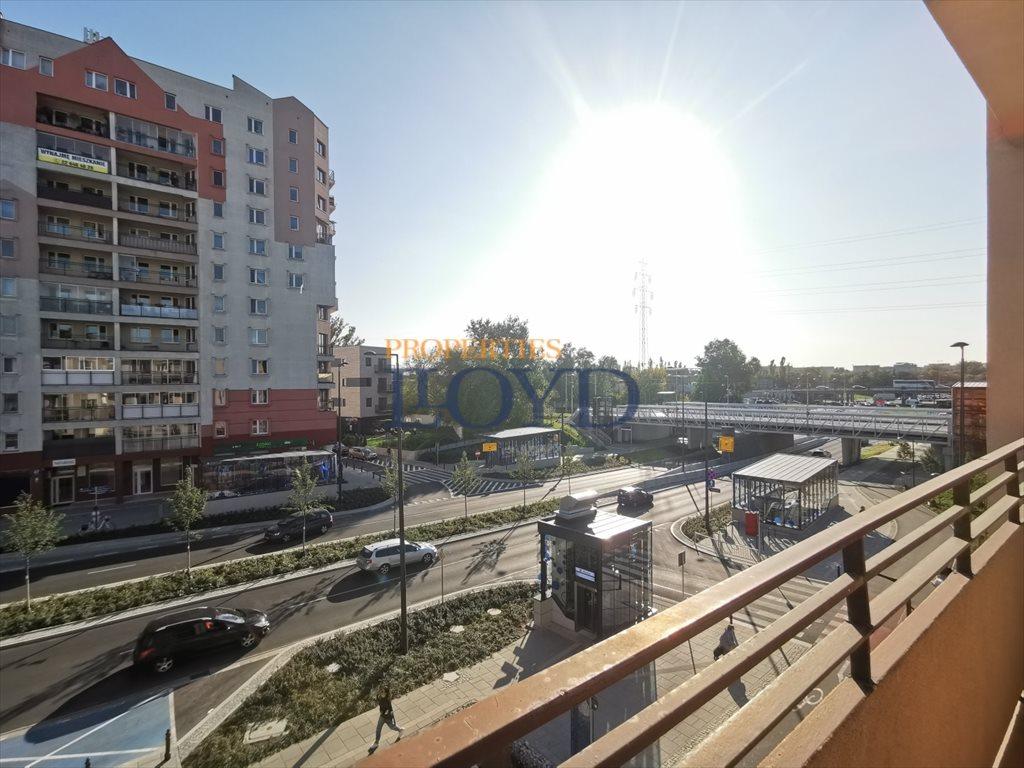 Mieszkanie czteropokojowe  na sprzedaż Warszawa, Wola, Górczewska  56m2 Foto 13