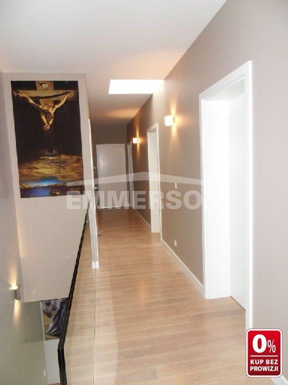 Dom na sprzedaż Konstancin-Jeziorna, Wilanowska  290m2 Foto 6