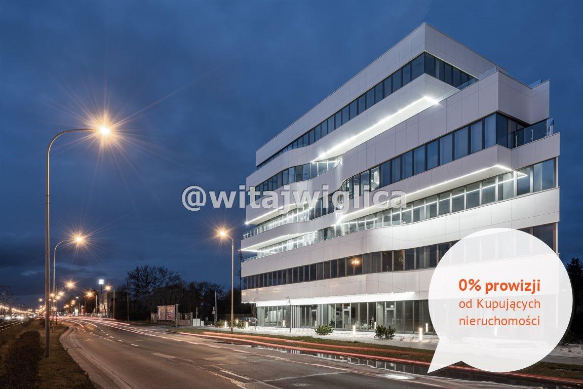 Lokal użytkowy na sprzedaż Wrocław, Psie Pole, Karłowice  177m2 Foto 1