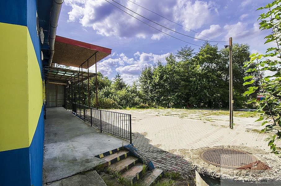 Lokal użytkowy na sprzedaż Rokietnica  220m2 Foto 3