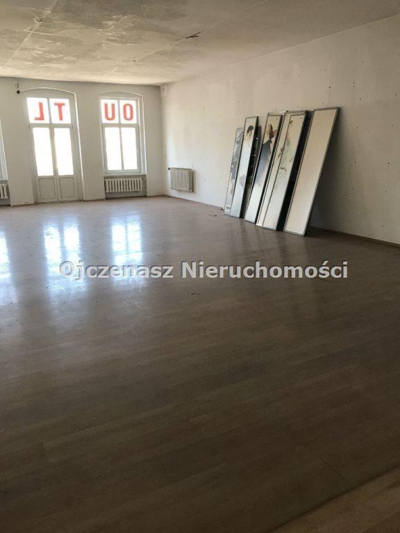 Dom na wynajem Bydgoszcz, Stare Miasto  700m2 Foto 3