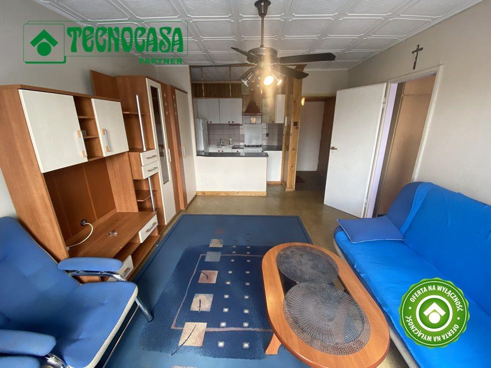 Mieszkanie dwupokojowe na sprzedaż Kraków, Bieżanów-Prokocim, Prokocim, Wlotowa  34m2 Foto 4