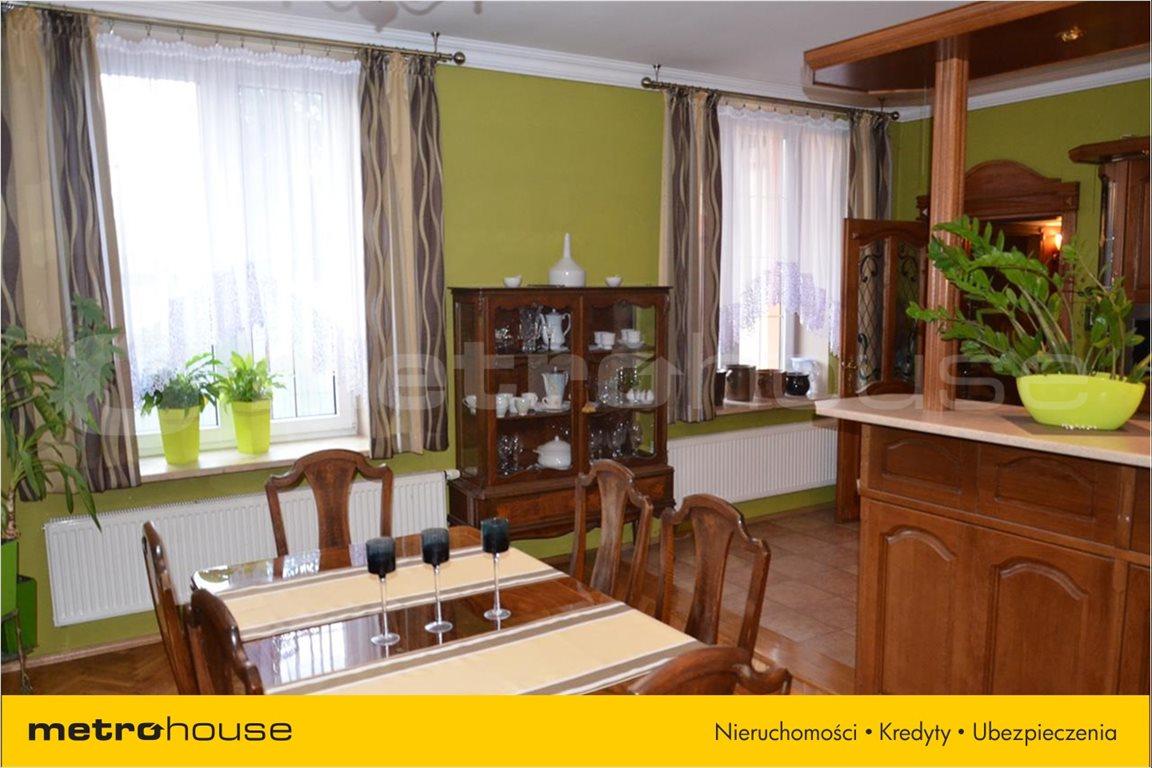 Dom na sprzedaż Tomaszów Mazowiecki, Tomaszów Mazowiecki  450m2 Foto 3