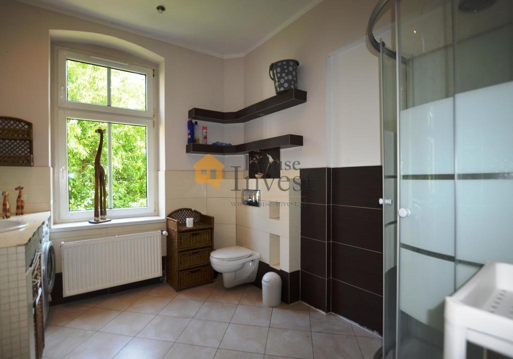 Mieszkanie czteropokojowe  na wynajem Legnica, Żeglarska  125m2 Foto 8