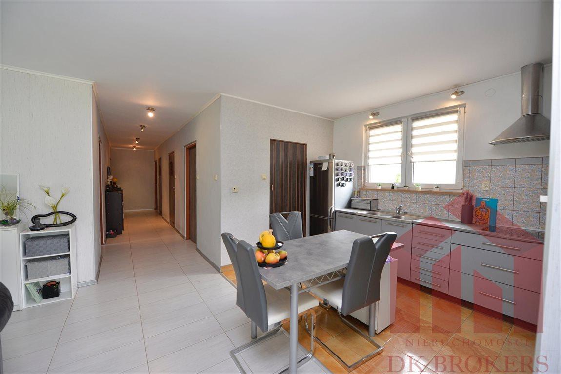 Dom na sprzedaż Zaczernie  131m2 Foto 4