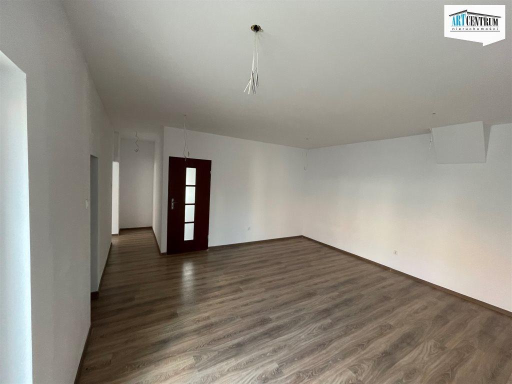 Mieszkanie trzypokojowe na sprzedaż Bydgoszcz, Śródmieście  47m2 Foto 1