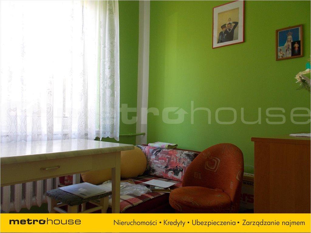 Mieszkanie dwupokojowe na sprzedaż Iława, Iława, Konopnickiej  35m2 Foto 5