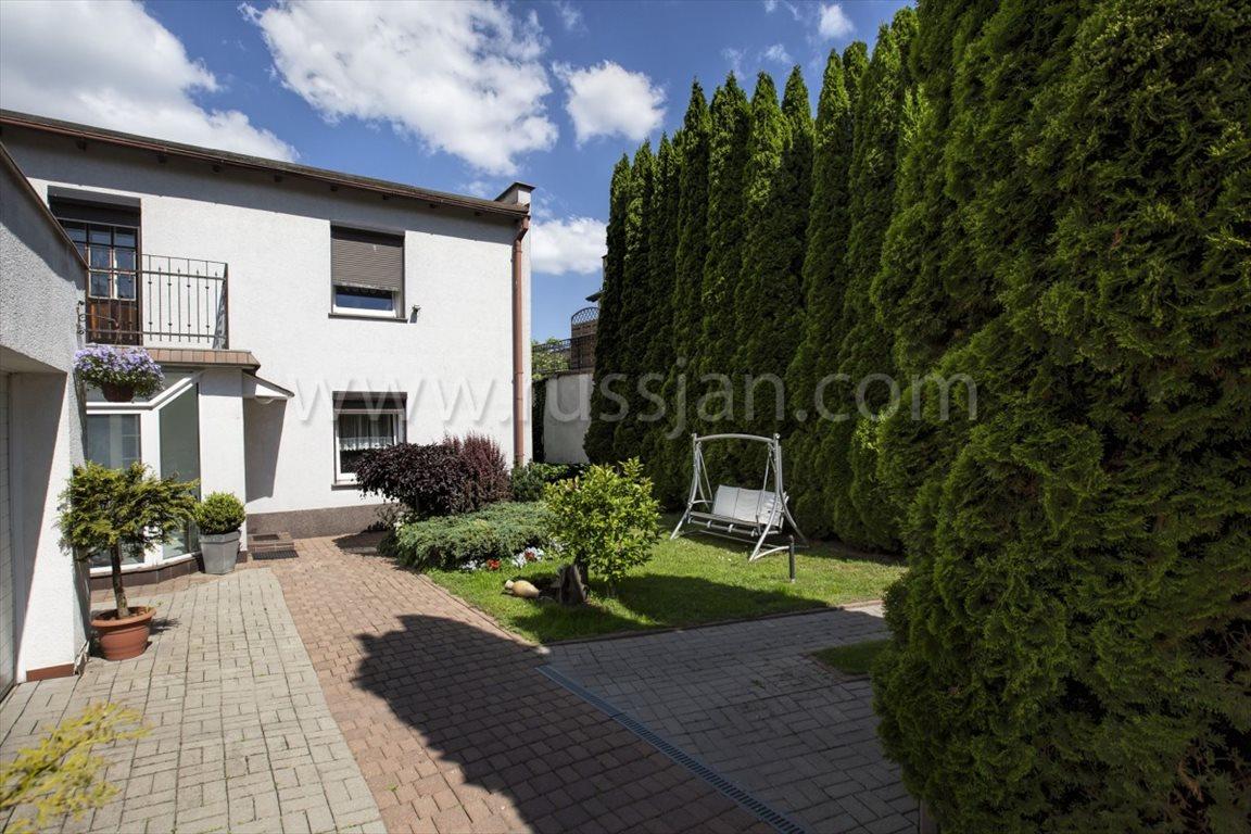 Dom na sprzedaż Sopot, Dolny, dr. Aleksandra Majkowskiego  302m2 Foto 5