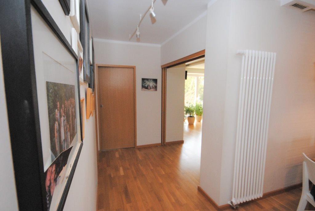 Mieszkanie czteropokojowe  na wynajem Gliwice, Szobiszowice, Tarnogórska  110m2 Foto 5