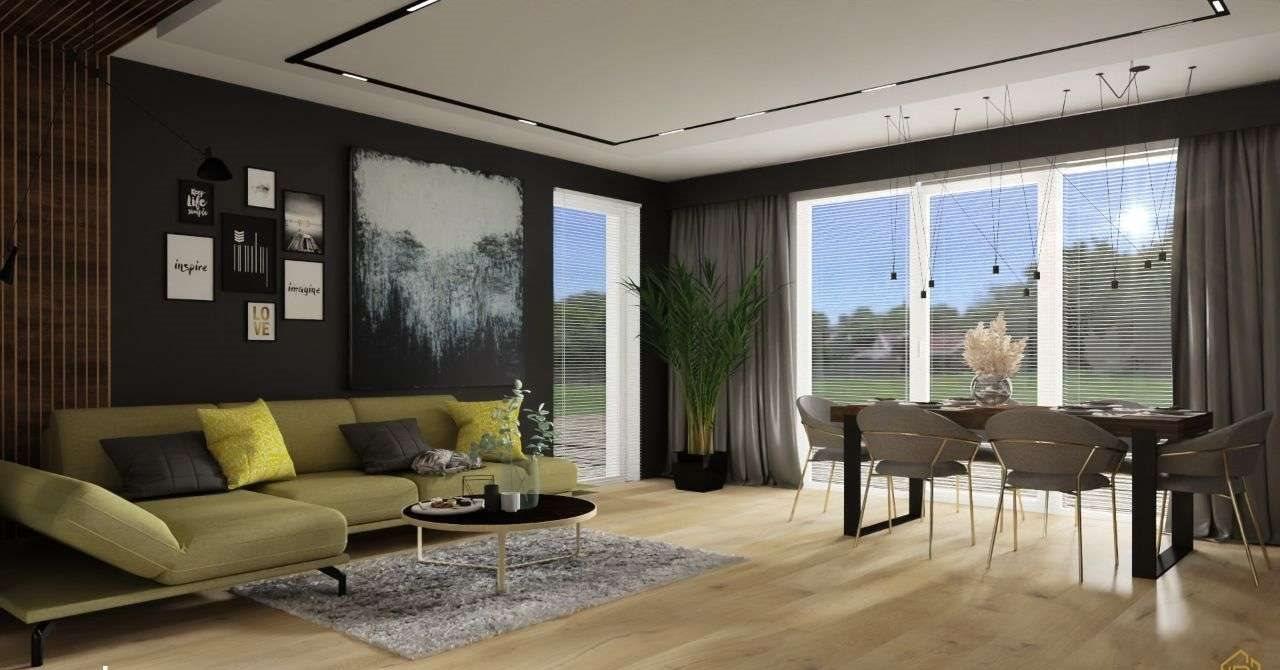 Dom na sprzedaż Wadowice  145m2 Foto 5