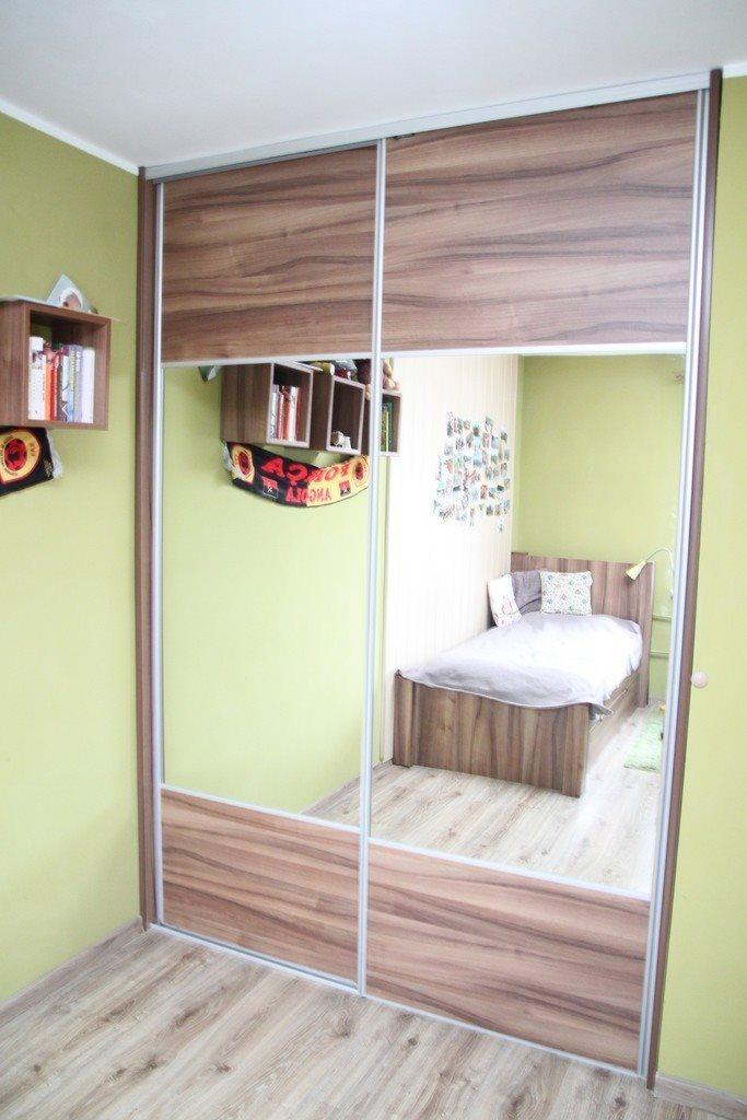 Mieszkanie czteropokojowe  na sprzedaż Grudziądz  70m2 Foto 6