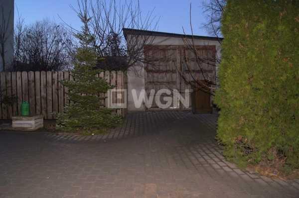 Dom na sprzedaż Inowrocław, Centrum, Centrum  457m2 Foto 6