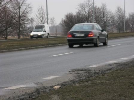 Działka inna na sprzedaż Warszawa, Wilanów, Przyczółkowa  8000m2 Foto 1