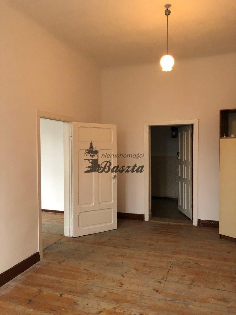 Mieszkanie trzypokojowe na sprzedaż Szczecin  112m2 Foto 4