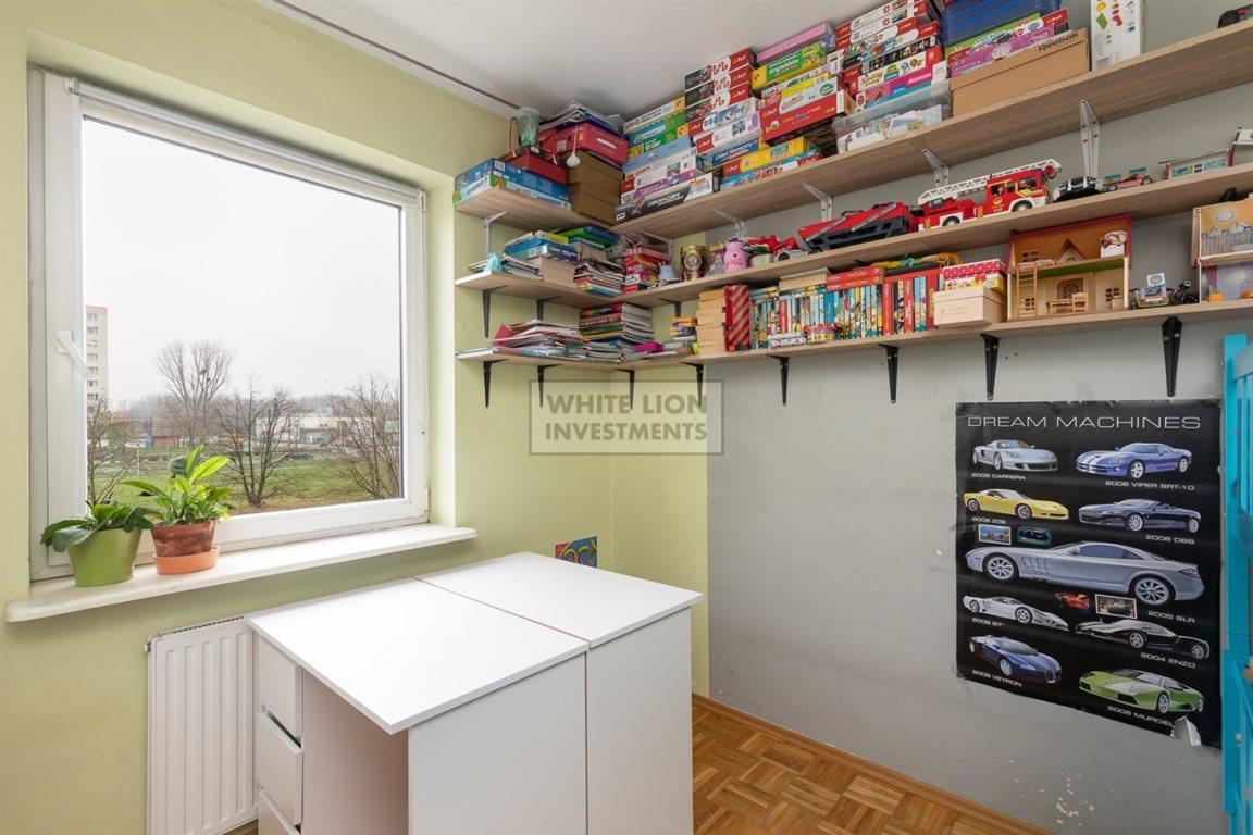 Mieszkanie dwupokojowe na sprzedaż Warszawa, Białołęka, Tarchomin, Botewa  47m2 Foto 1