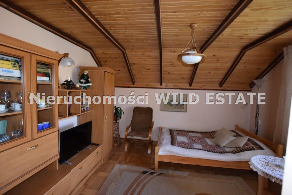 Dom na sprzedaż Solina, Solina  140m2 Foto 5