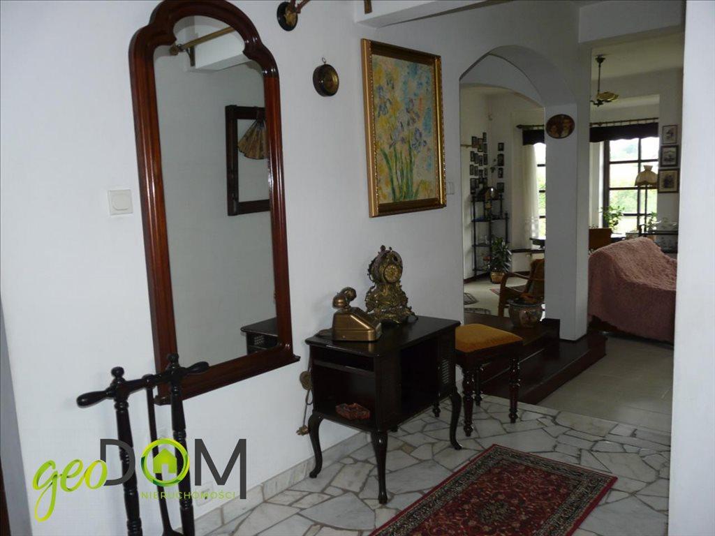 Dom na sprzedaż Lipniak  220m2 Foto 7