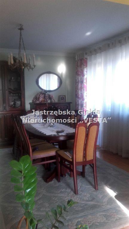 Dom na sprzedaż Jastrzębie-Zdrój, Jastrzębie Dolne  255m2 Foto 10