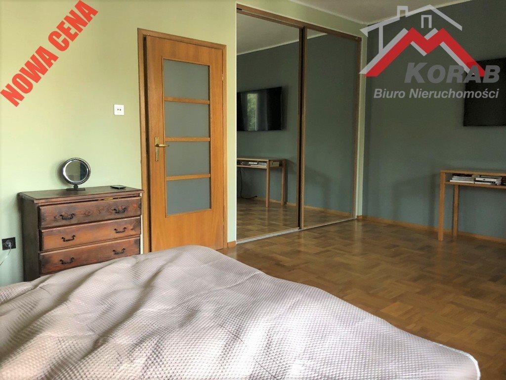 Dom na sprzedaż Łomianki, Dąbrowa Zachodnia, Dąbrowa Zachodnia  230m2 Foto 13