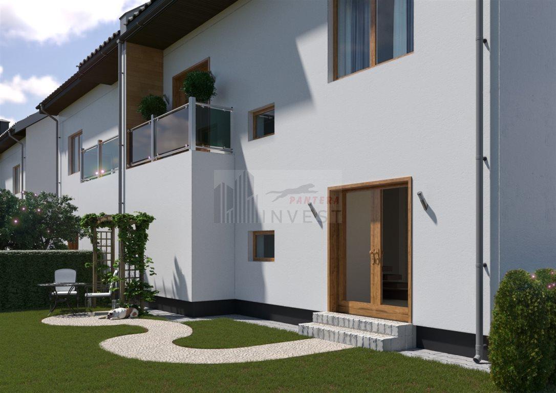 Dom na sprzedaż Ząbki, Ząbki  160m2 Foto 2