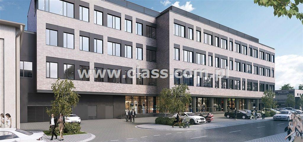 Lokal użytkowy na sprzedaż Poznań, Centrum  4900m2 Foto 1