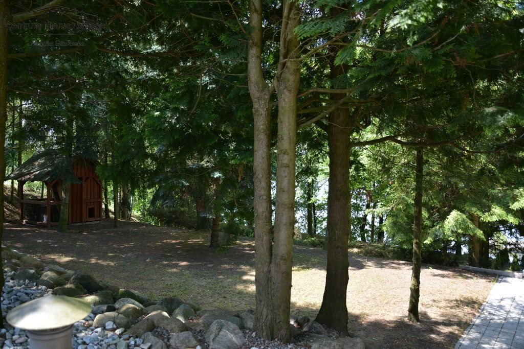 Dom na sprzedaż Teolog  120m2 Foto 5