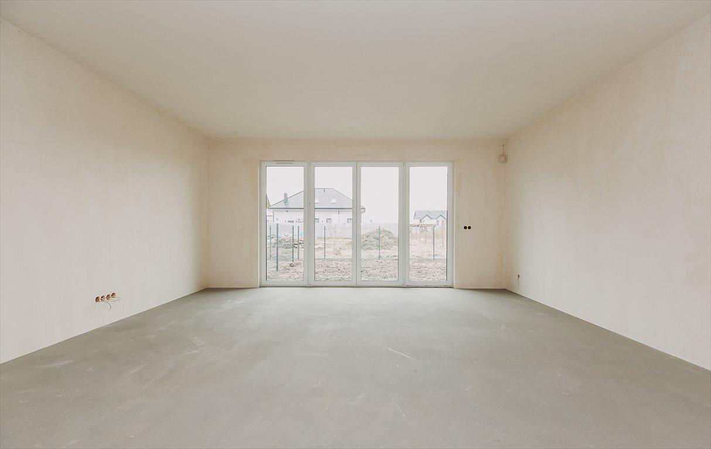 Dom na sprzedaż Nowa Wola  110m2 Foto 11