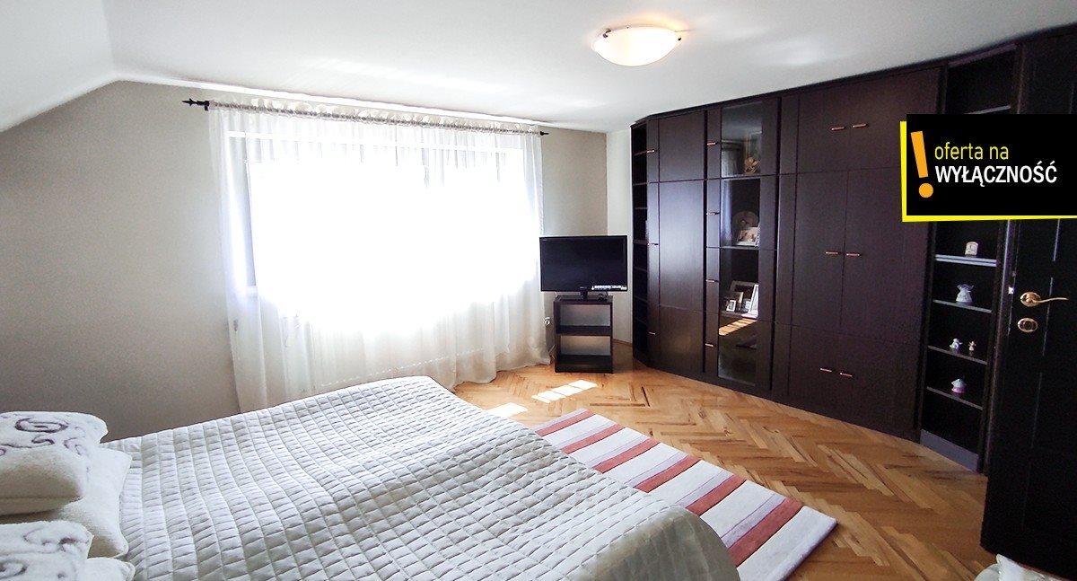Dom na sprzedaż Kielce, Hetmana Stefana Czarnieckiego  400m2 Foto 6