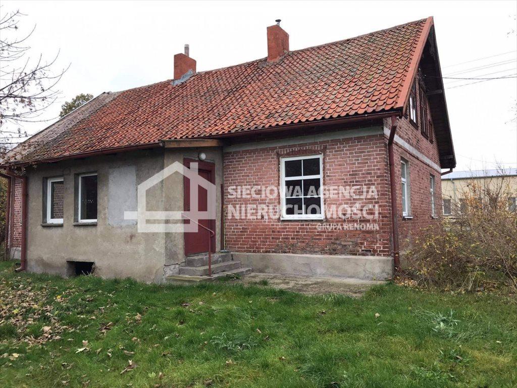 Dom na sprzedaż Mikoszewo  370m2 Foto 4
