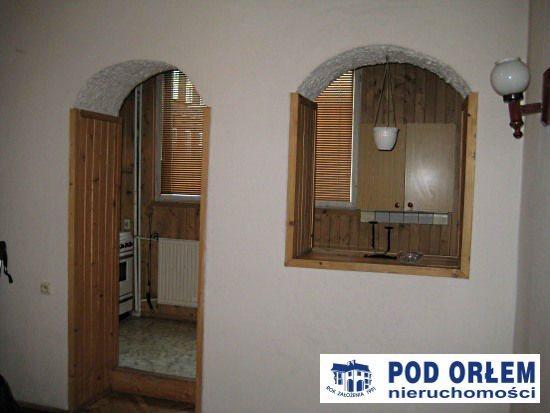 Dom na sprzedaż Bielsko-Biała, Centrum  290m2 Foto 4