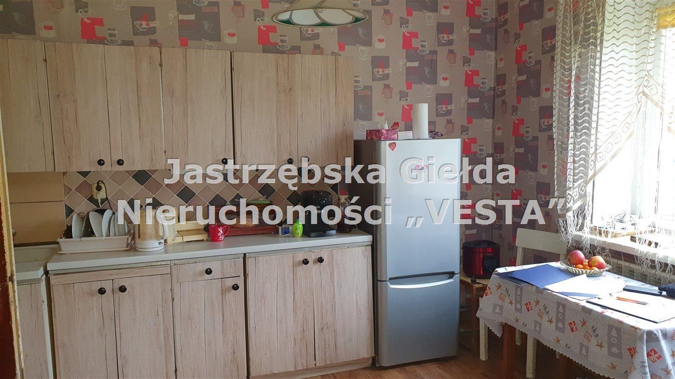 Dom na sprzedaż Jastrzębie-Zdrój, Ruptawa  96m2 Foto 12