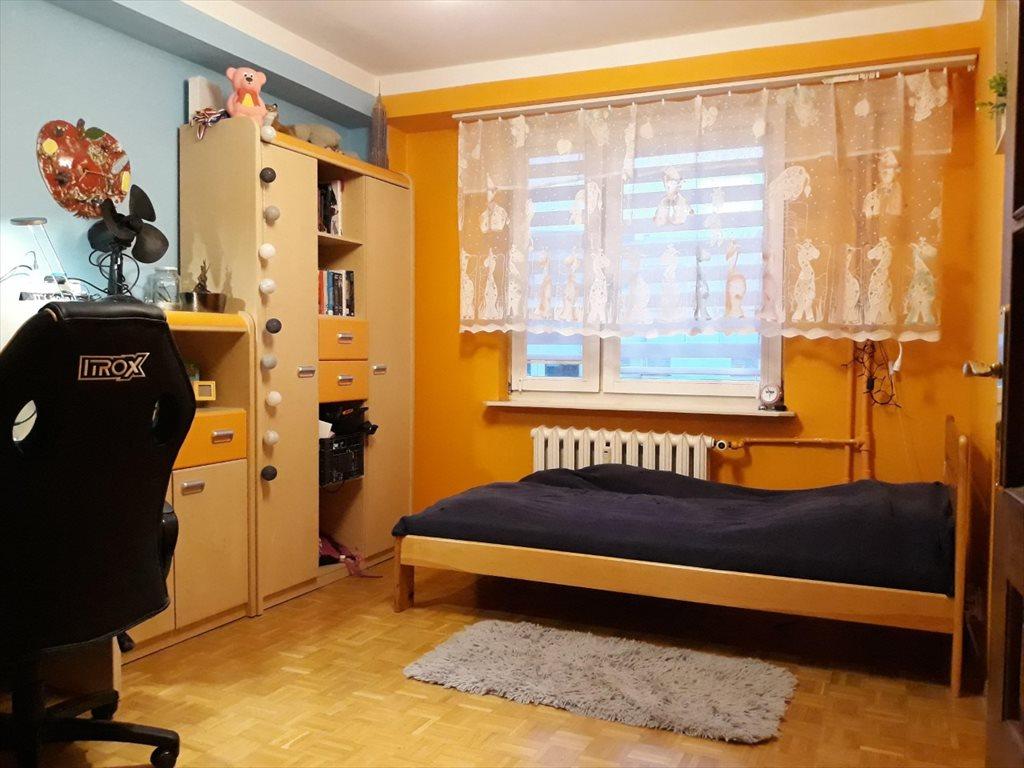 Mieszkanie trzypokojowe na sprzedaż Warszawa, Śródmieście, Stawki, Inflancka 19  59m2 Foto 4