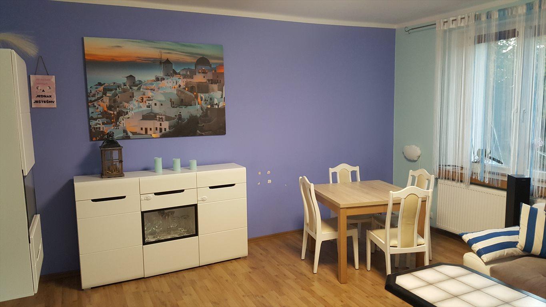 Mieszkanie dwupokojowe na sprzedaż Gliwice, Łabedy, Wrześniowa 2b  60m2 Foto 2