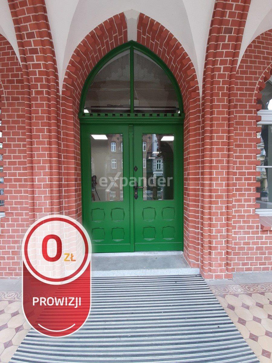 Lokal użytkowy na wynajem Wrocław, Śródmieście, gen. Józefa Bema  135m2 Foto 9