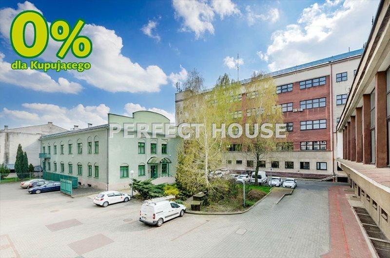 Lokal użytkowy na sprzedaż Radom  10163m2 Foto 3