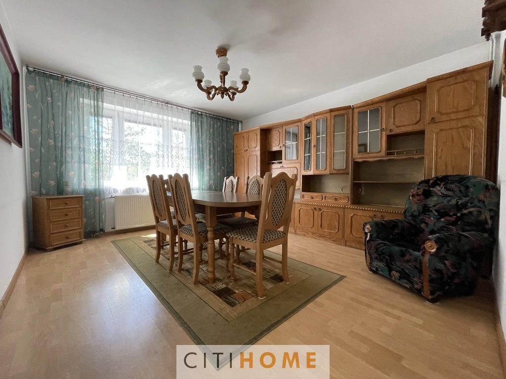 Dom na sprzedaż Otwock  168m2 Foto 6