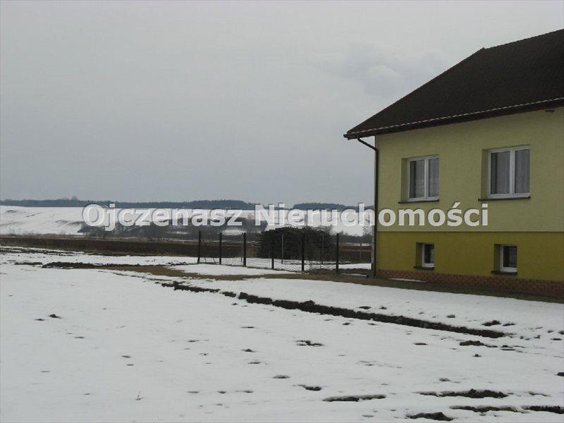 Działka siedliskowa na sprzedaż Bruki Unisławskie  10000m2 Foto 11