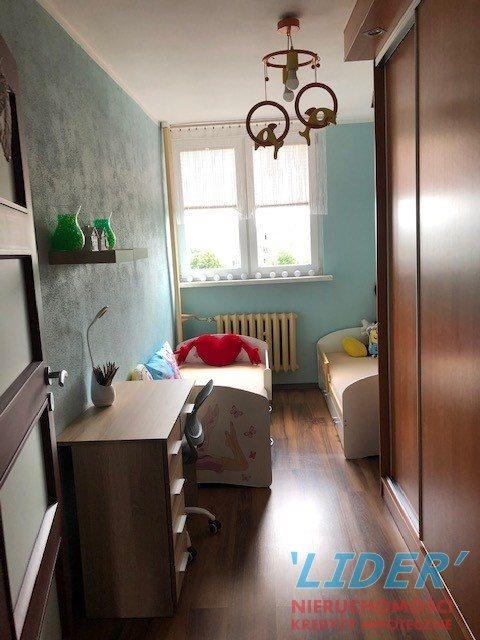 Mieszkanie trzypokojowe na sprzedaż Tychy, H  53m2 Foto 4