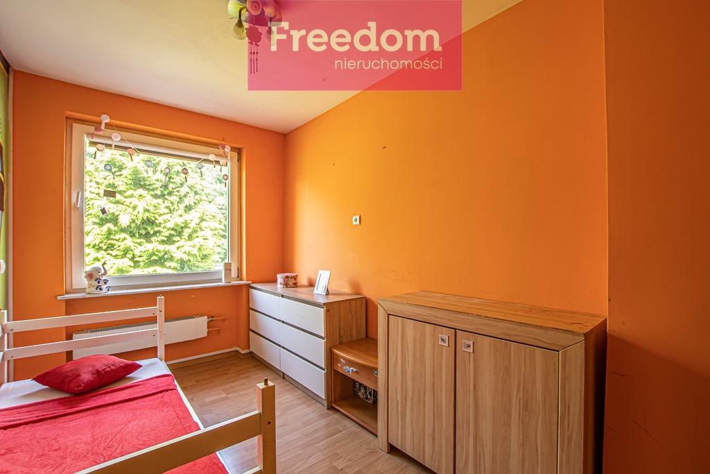 Dom na sprzedaż Wilamowo  1900m2 Foto 11
