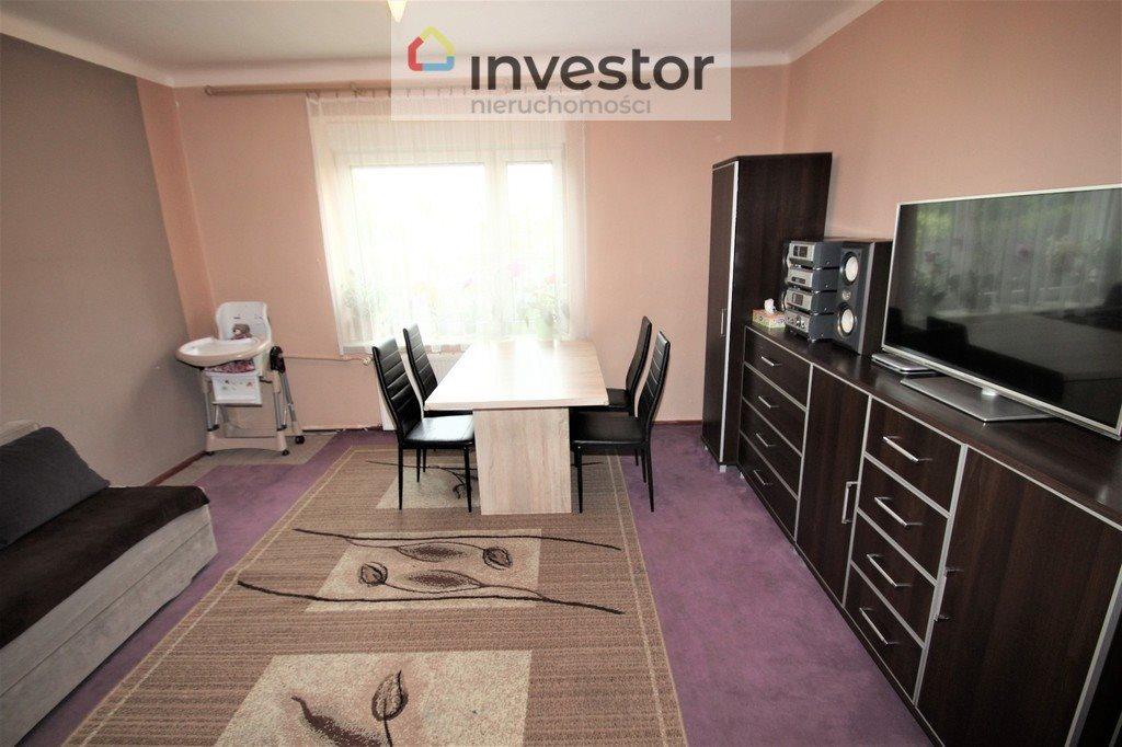 Dom na sprzedaż Bełchatów  180m2 Foto 8