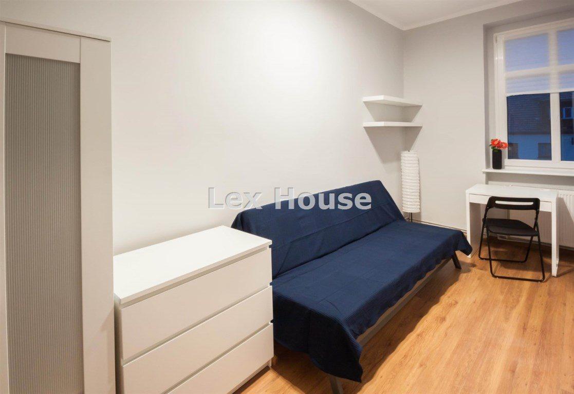 Mieszkanie na sprzedaż Szczecin, Śródmieście  132m2 Foto 2